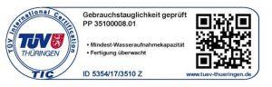 TÜV-Gebrauchstauglichkeit-geprüft-2017