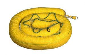 BuuM-Absorption-Schlaeuche-gelb-hydrophil-wasseraufnehmend