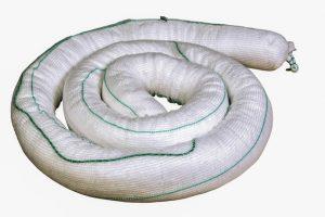 BuuM-Absorption-Schlauch-3m-20cm.Durchmesser-hydrophob-wasserabweisend