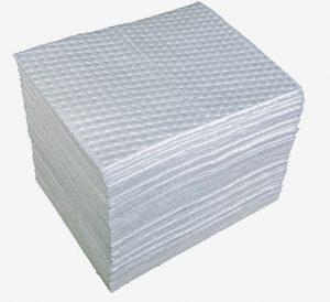 BuuM-Absorption-Tuecher-weiß-hydrophob-wasserabweisend