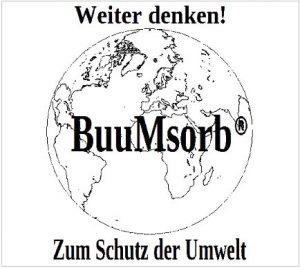 BuuM-Warenzeichen-zum-Schutz-der-Umwelt