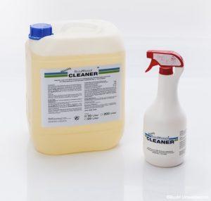 BuuMosol-Industrie-Reiniger-Fettloeser