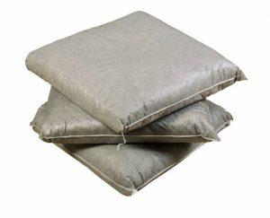 Absorptionsmaterial Kissen wasseraufnehmend